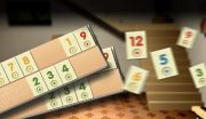 okey-oyunu-oyna-4-kisilik-180x110 Okey Oyunu Oyna 4 kişilik